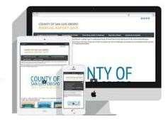 SLO County Annual Report