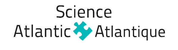 Science Atlantic/Science Atlantique