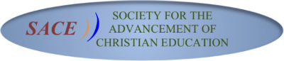 Society for the Advancement of Christian Education (SACE)