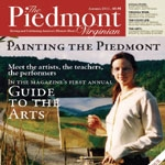 Image: The Piedmont Virginian Magazine