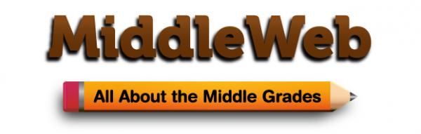 MiddleWeb LLC