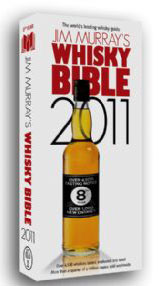 WhiskyBible2011