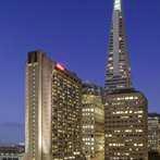 Hilton SF