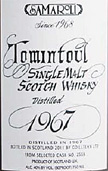 Tomintoul1967