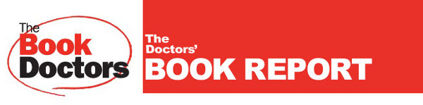The Book Doctors, newsletter, author profile