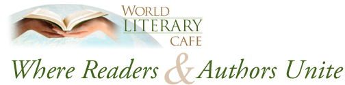 World Literary Cafe