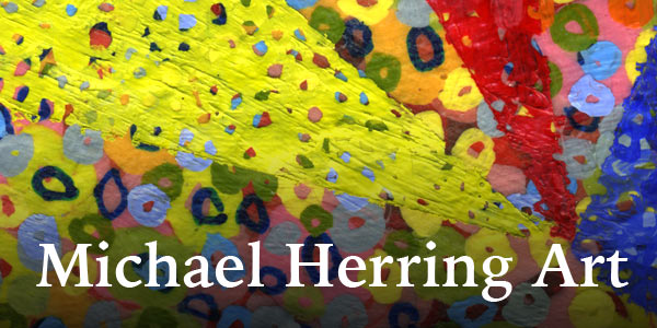 Michael Herring Art