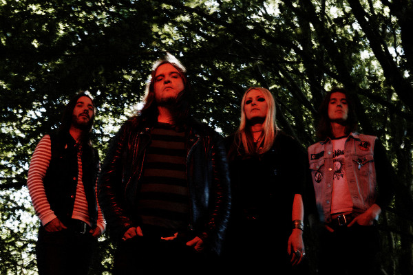 ELECTRIC WIZARD'S ONLY US PERFORMANCE IN 2016 TO TAKE PLACE AT PSYCHO LAS VEGAS THIS AUGUST