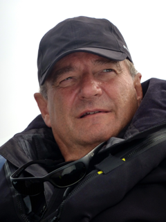 Ulf Grape