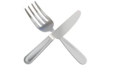Lunch i Restaurang Season