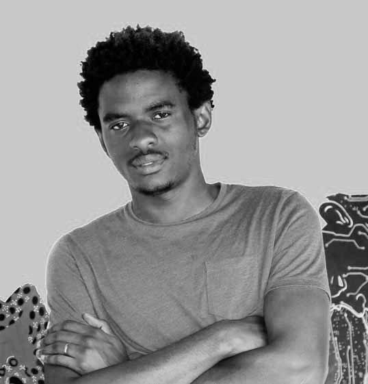 Eddy Kamuanga