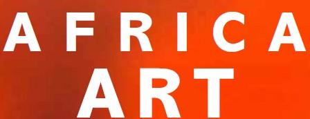 Africa Art Market Report
