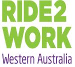 RIDE2WORK Western Australia