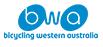 bycycling western australia