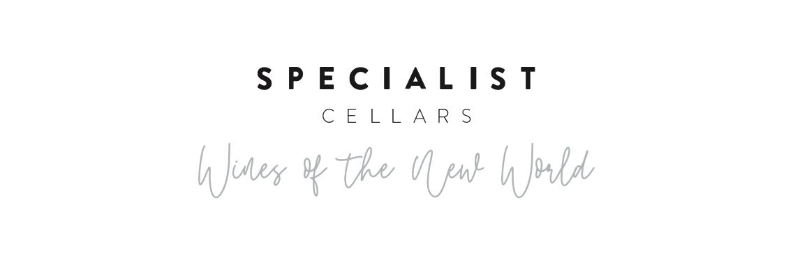 Specialist Cellars