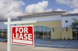 Your Global Partner for Commercial Real Estate