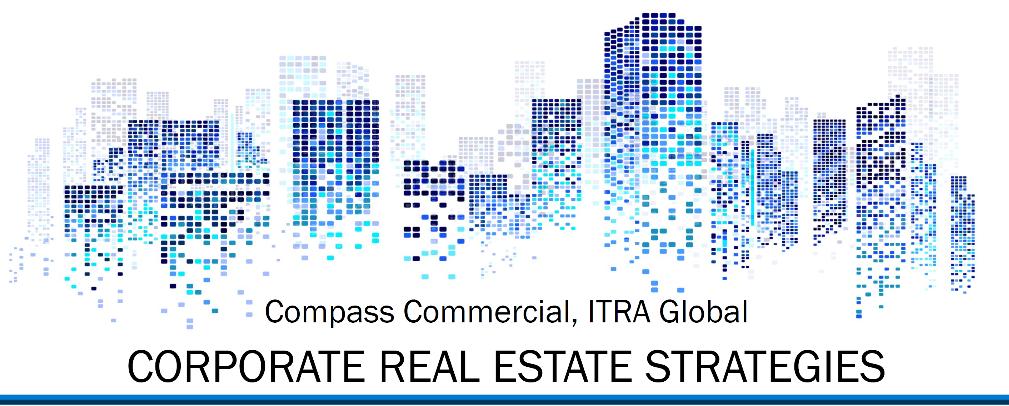 Corporate Real Estate Strategies