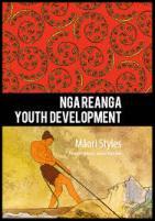 Nga Reanga Youth Development: Māori Styles