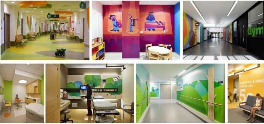 Rotorua Library and Children's Health Hub