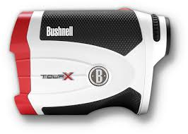 Bushnell Range Finder