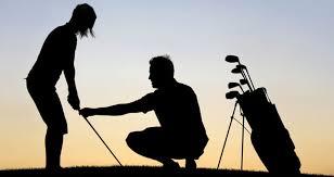 Golf Coaching with Martin rathbone PGA www.martinrathbone.co.uk
