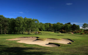 Mooretown Golf Club