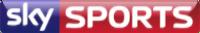 Sky Sport Logo
