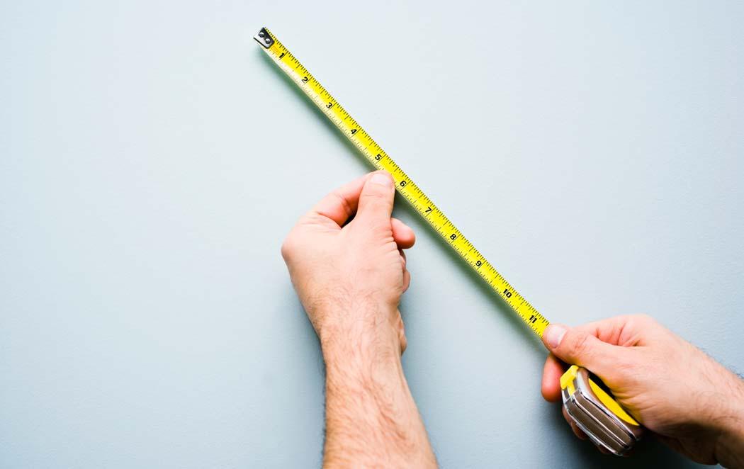 Kann man Leistung messen?