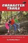 Character Trails