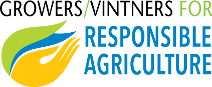 Growers and Vintners for Responsible Agriculture