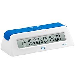 DGT 1001 Game Clock
