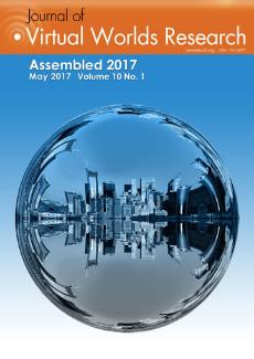 Assembled 2017