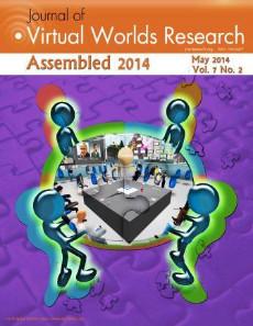 Assembled 2014