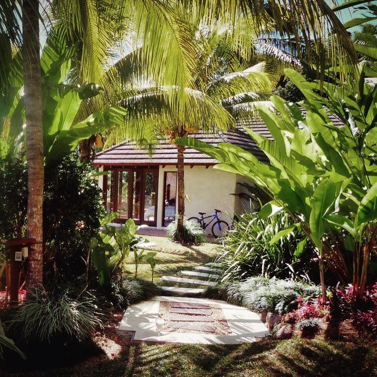 Tropic_Earth_Lush_Garden