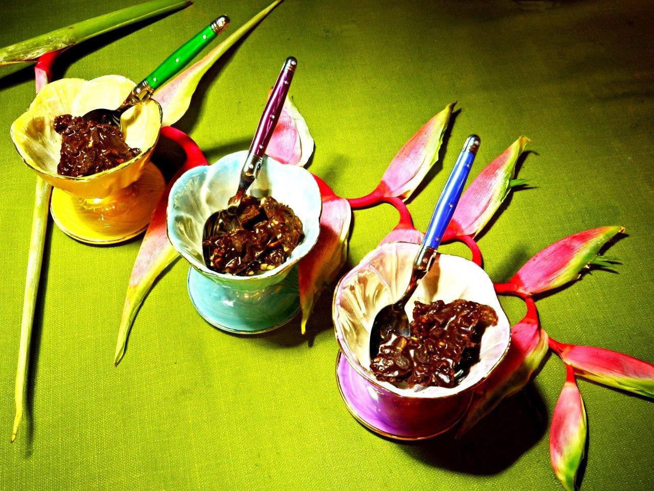 Zesty_Dessert_Chocolate