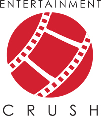Entertainment Crush Logo