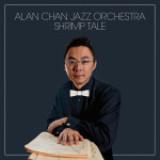 "Buy ""Shrimp Tale"" CD"