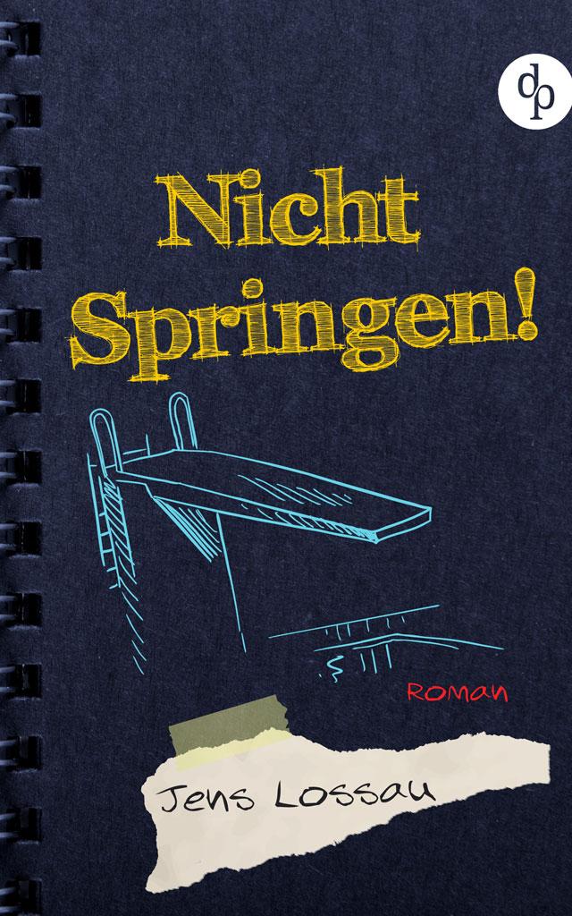 Ulrike Stegmann, Christof Reiling – Der Tanker