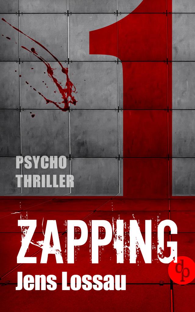 Jens Lossau – Zapping – Teil 1