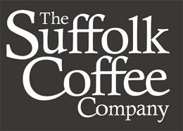 The Suffolk Coffee Company