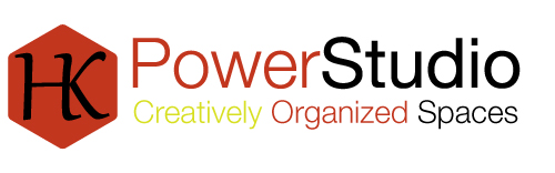 hk power studio