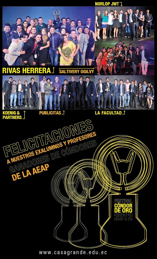 Premios AEAP