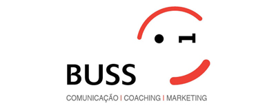 BUSS Comunicação | Coaching | Marketing