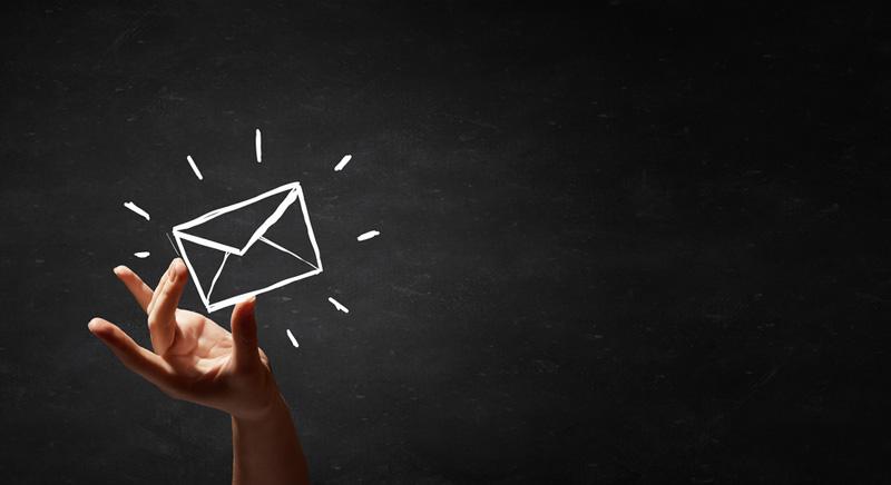 Será que uma newsletter ainda faz sentido?