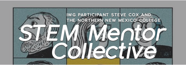 NNMC STEM Mentor Collective