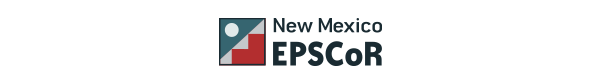 New Mexico EPSCoR logo
