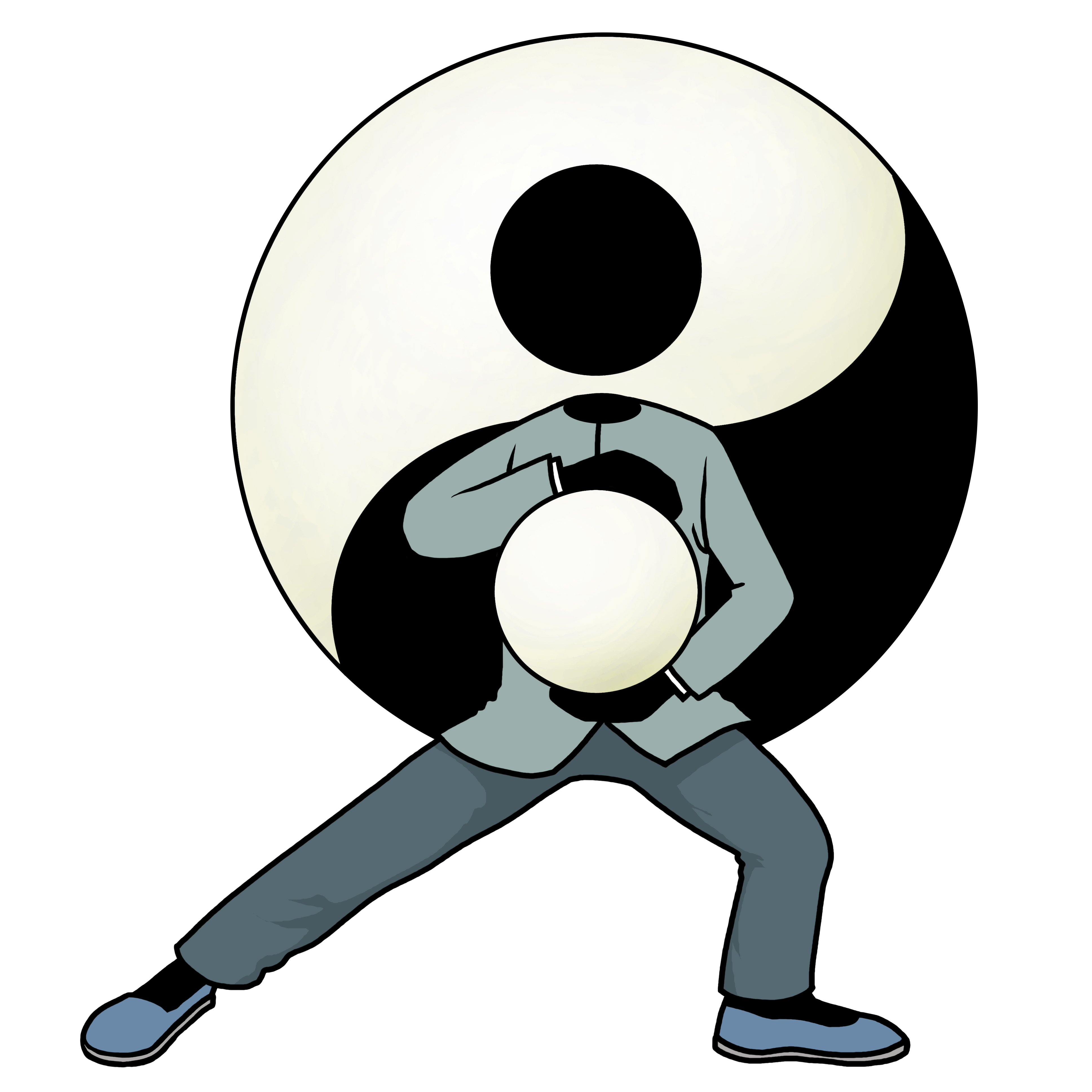 How tai chi links to western models of medicine