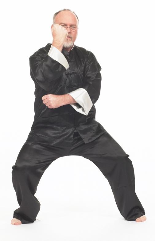 Ian Deavin