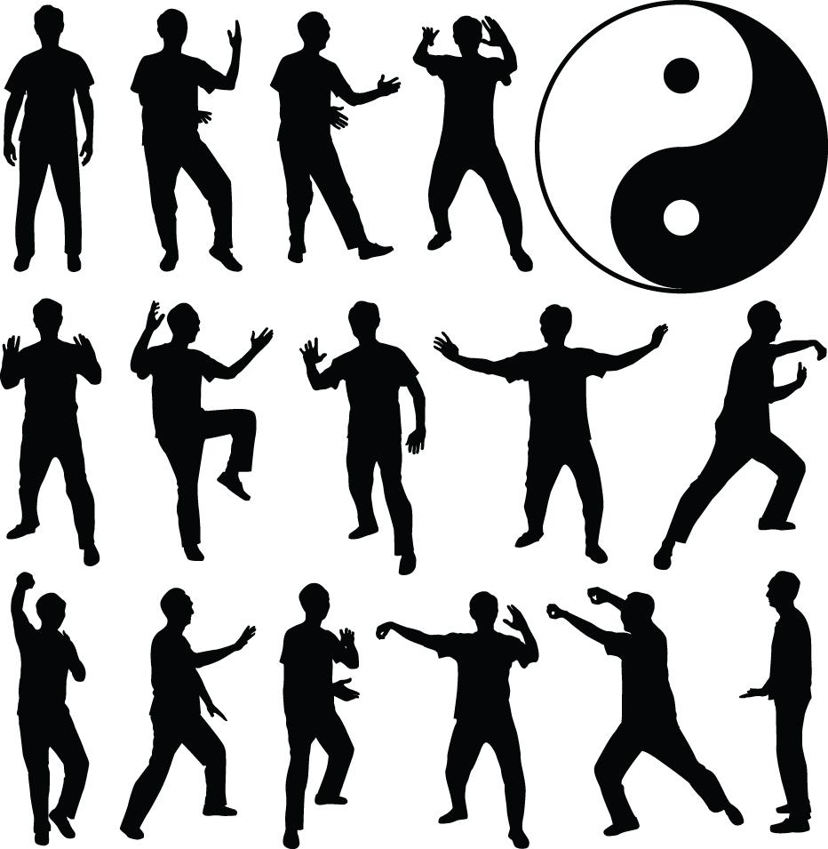 Tai Chi and Tai Chi Exercises