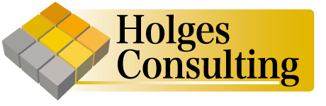 Holges Consulting